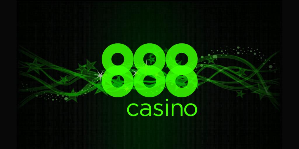 Superstições cartas 888 pagamento 38608