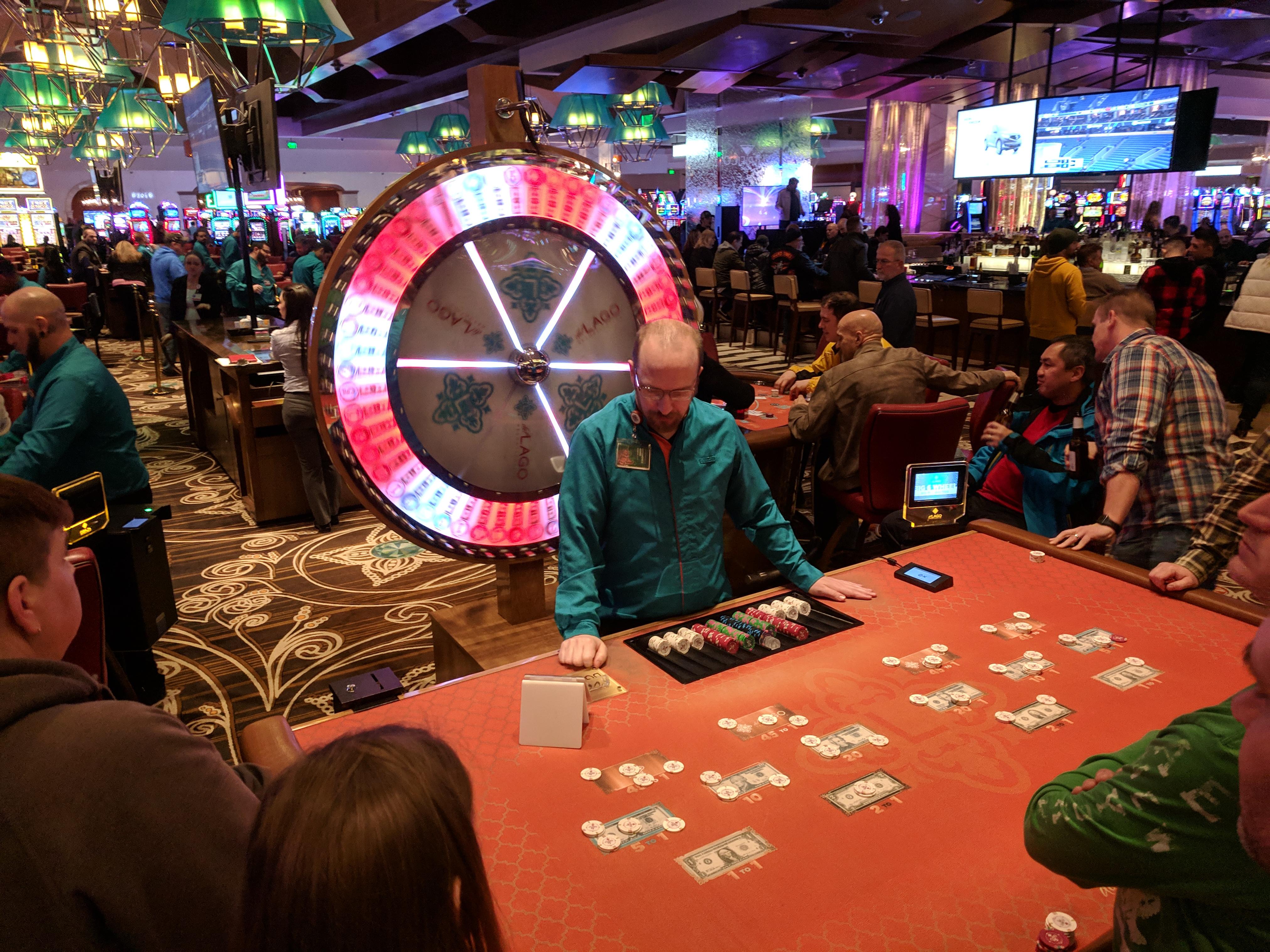 Casinos edict jogos 36996