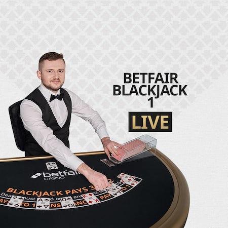 Premium casino relax 66053