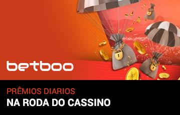Jogos winner casino 37394