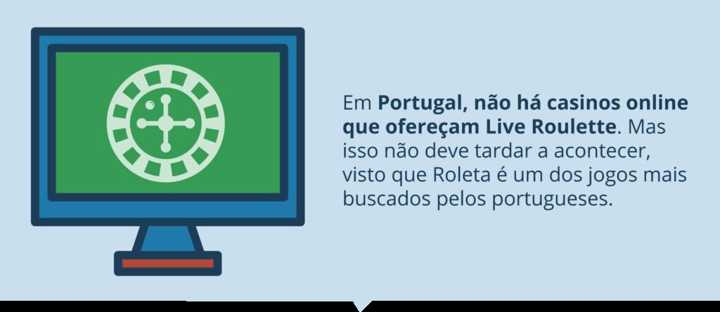 Festival Portugal 16738