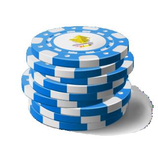 Casinos geco gambling 25684