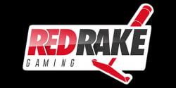 Casino online red rake 32930