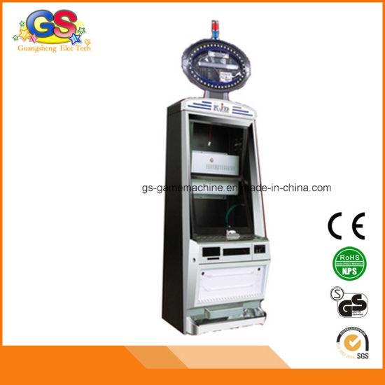 Casinos IGT roleta poker 56938