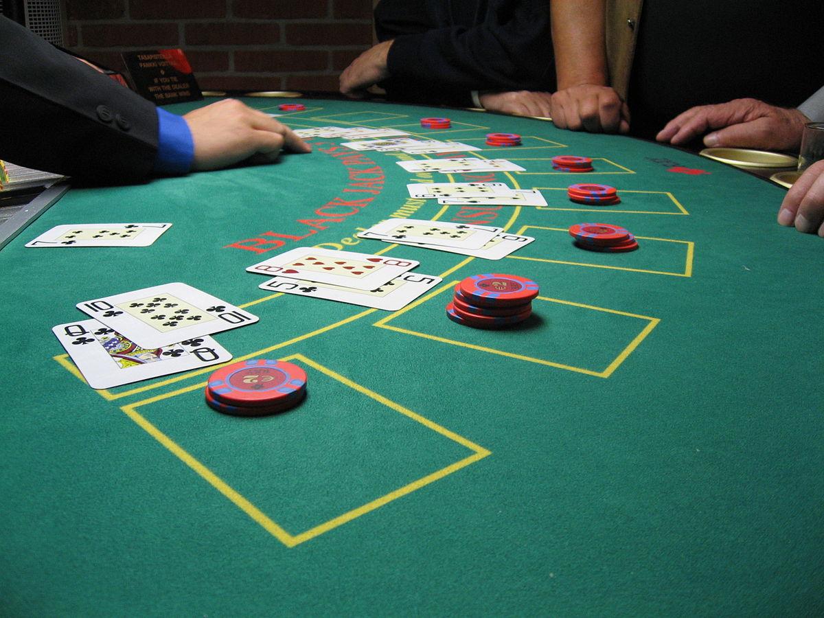Bumbet poker 42111