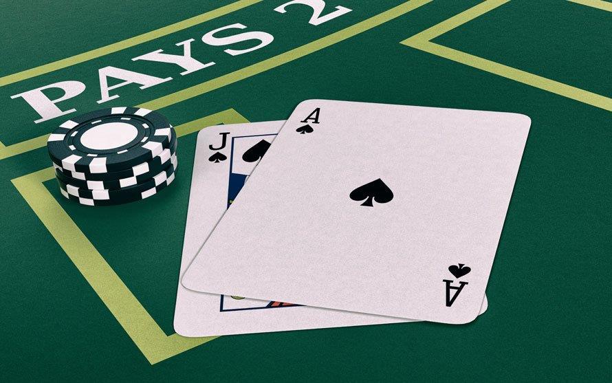 Como jogar 21 dinheiro 14078