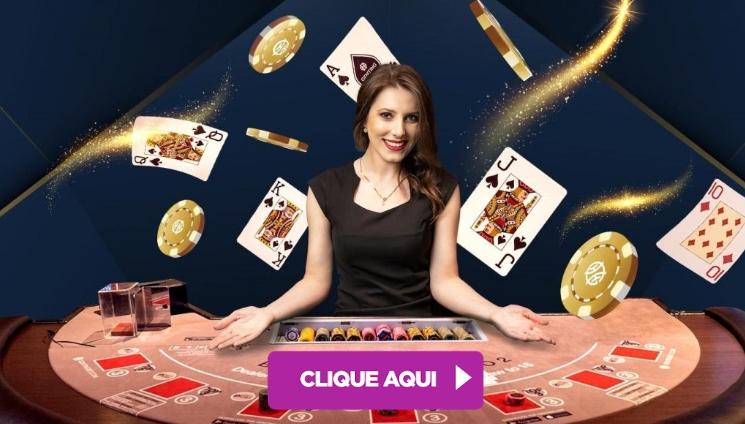 Multiplicador casino big time 28220