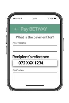 Betway Brasil website bnl 30337