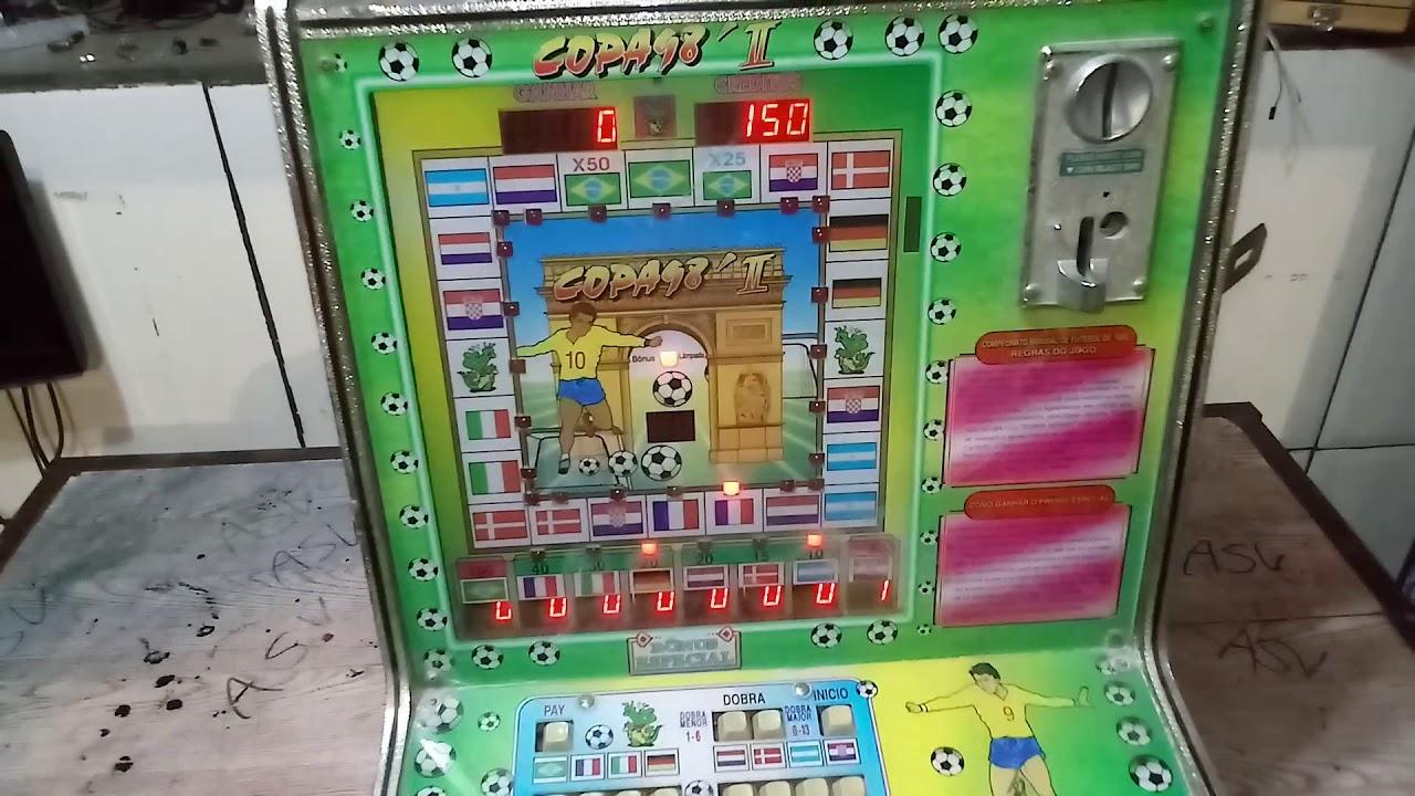 NetEnt casino 37805