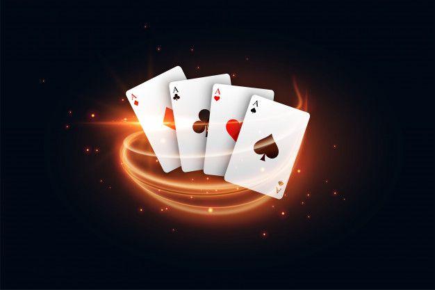 Cartão para 63554