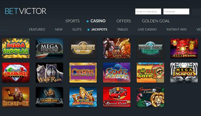 Casinos cadillac jack 62394