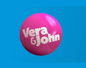 Bingos online Vera&John 35 58617