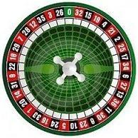 Casinos dinheiro real 52655
