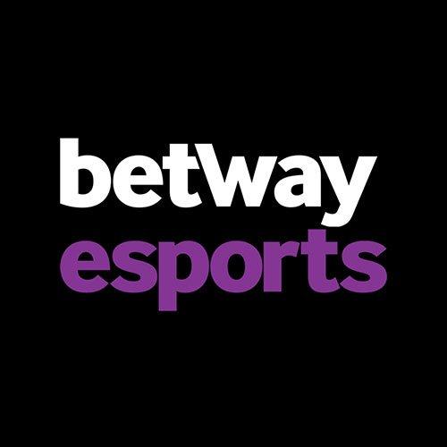 Betway cs 23171