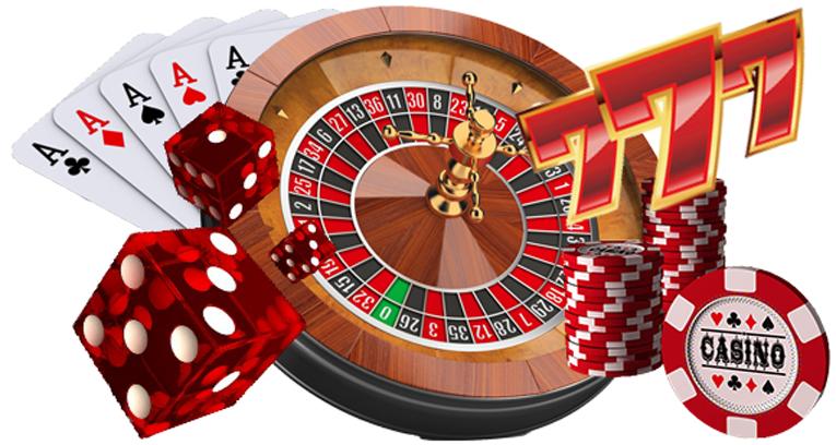 Pro baccarat significado casinos 28648