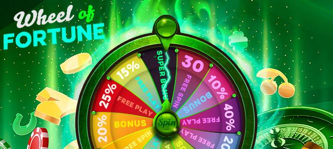 888 casino 18879
