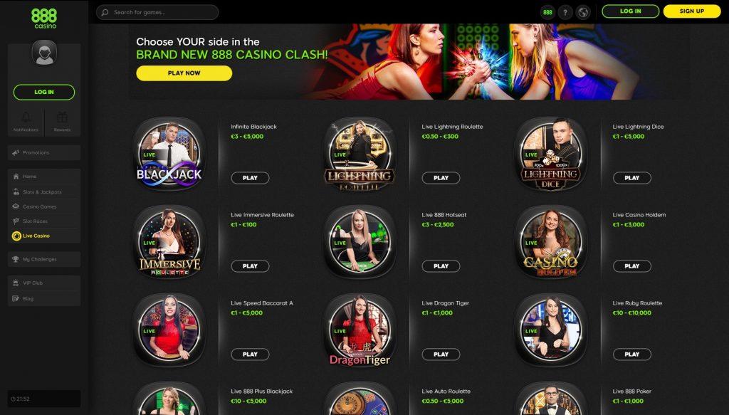 888 casino bonus super 31385