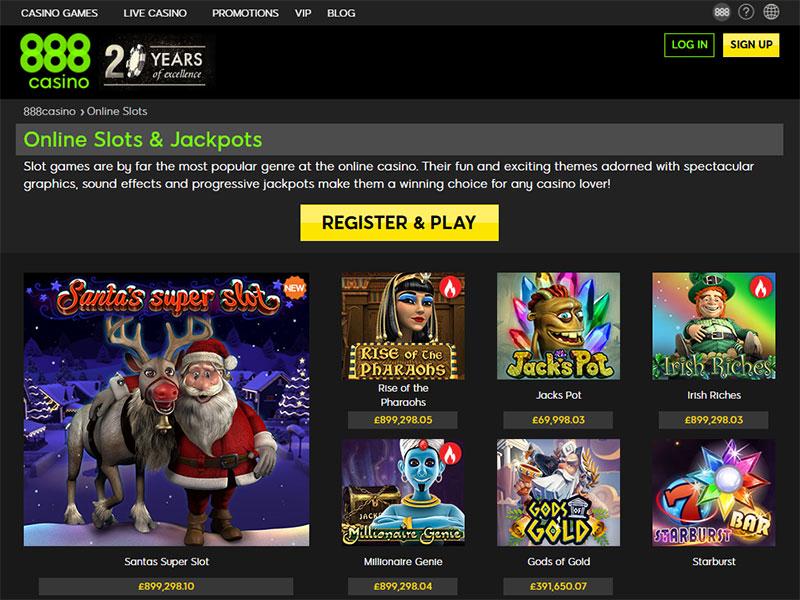 888 casino Brasil legalização 41745