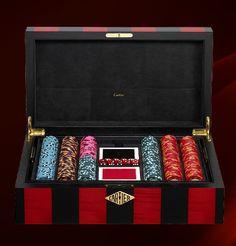 Poker estudo 59487