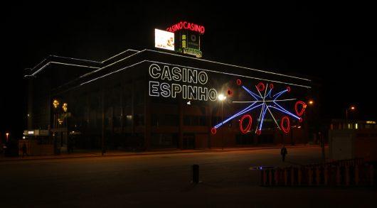 Casinos Portugal jogar 44031