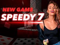 Casinos betgames 41558