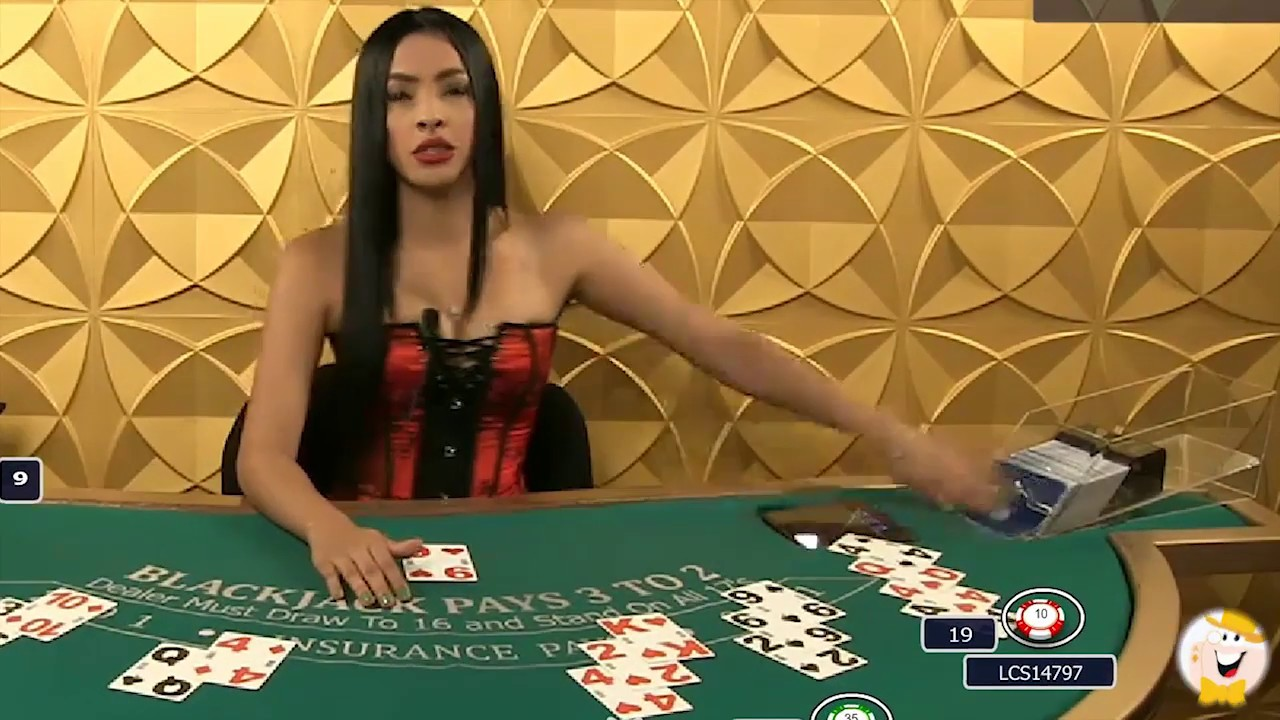 Casinos ash gambling 51458
