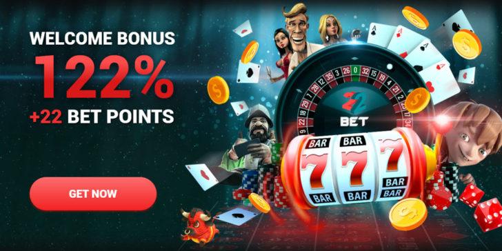 Mastercard casino Brasil grandes 28722