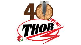Thor casino Brasil jardineira 30309