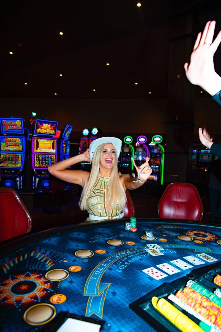 Melhor em Las Vegas 49024