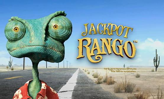 Rango casino online betway 11961