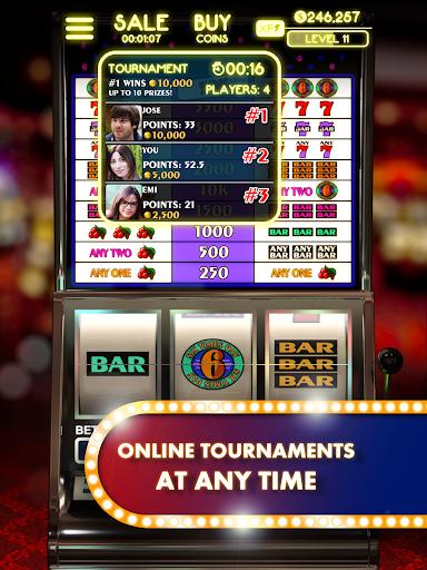 Melhor casino cadastro roleta 16768