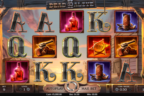 Casinos online 12658