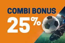 Rivalo bonus online 32628