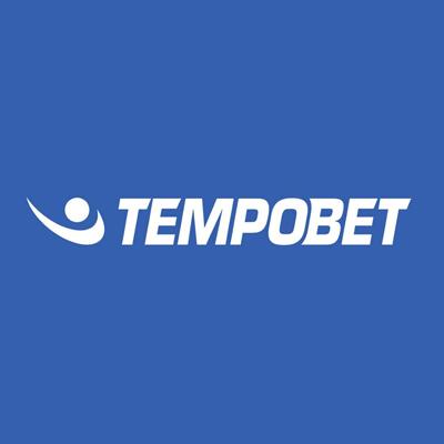 Tempobet Brasil 61343