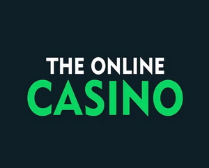Casinos foxium português gamevy 16006