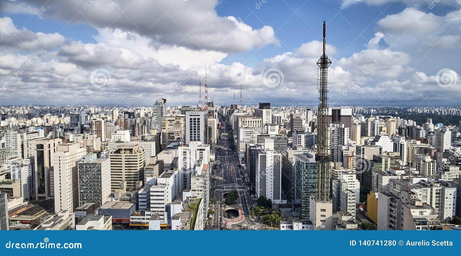 São Paulo fotos MGA 58639