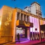 Casinos em asuncion bonus 14946