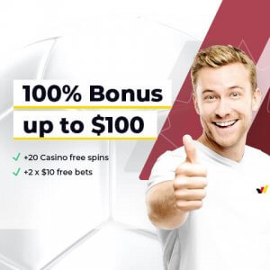 Bet sports 360 re-spins 28211
