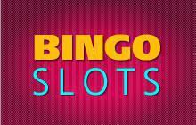 Bingo club 40509