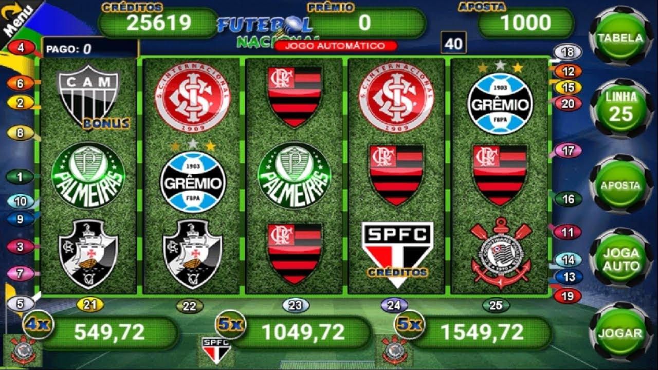 Campeonato espanhol renegades 46961