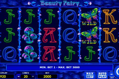 Casinos amatic populares sala 20638