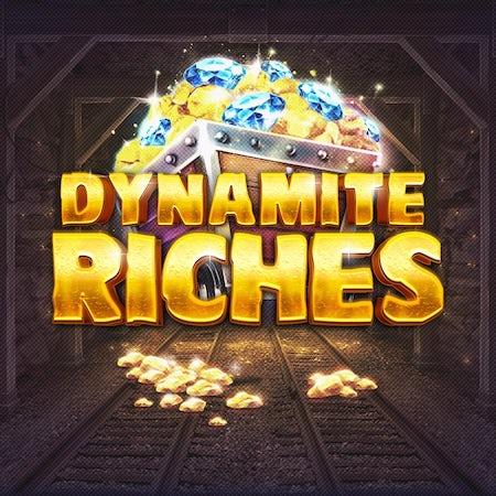 Bonus casino betfair roleta 44539