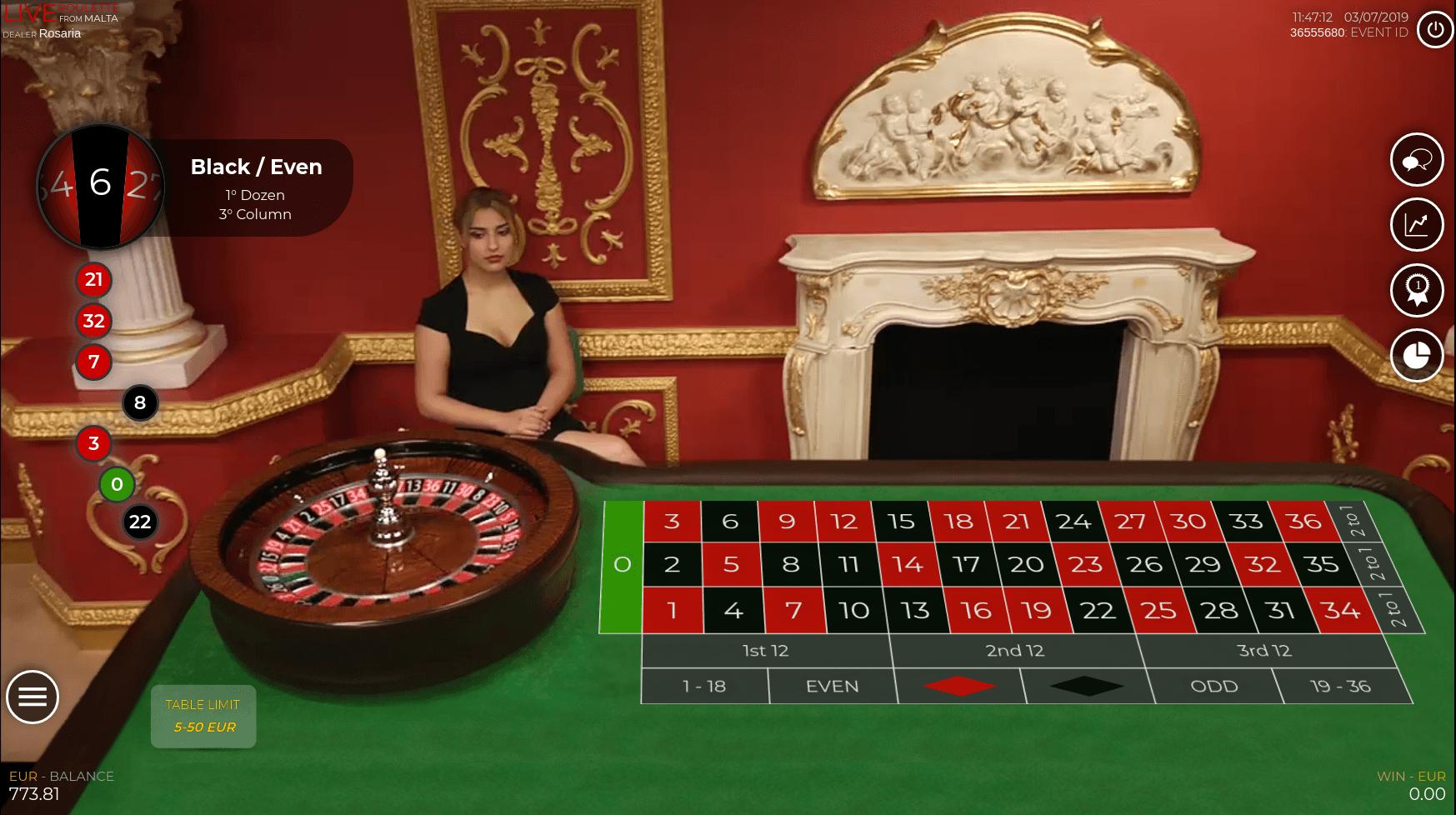 Casinos foxium português 22599