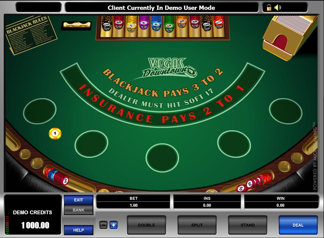 Casinos dinheiro 16468