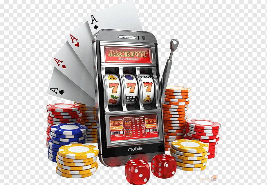 Casinos games 22579