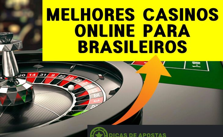Loteria online 14527