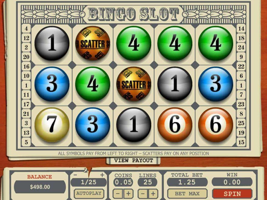 Baixar vídeo bingo 33519
