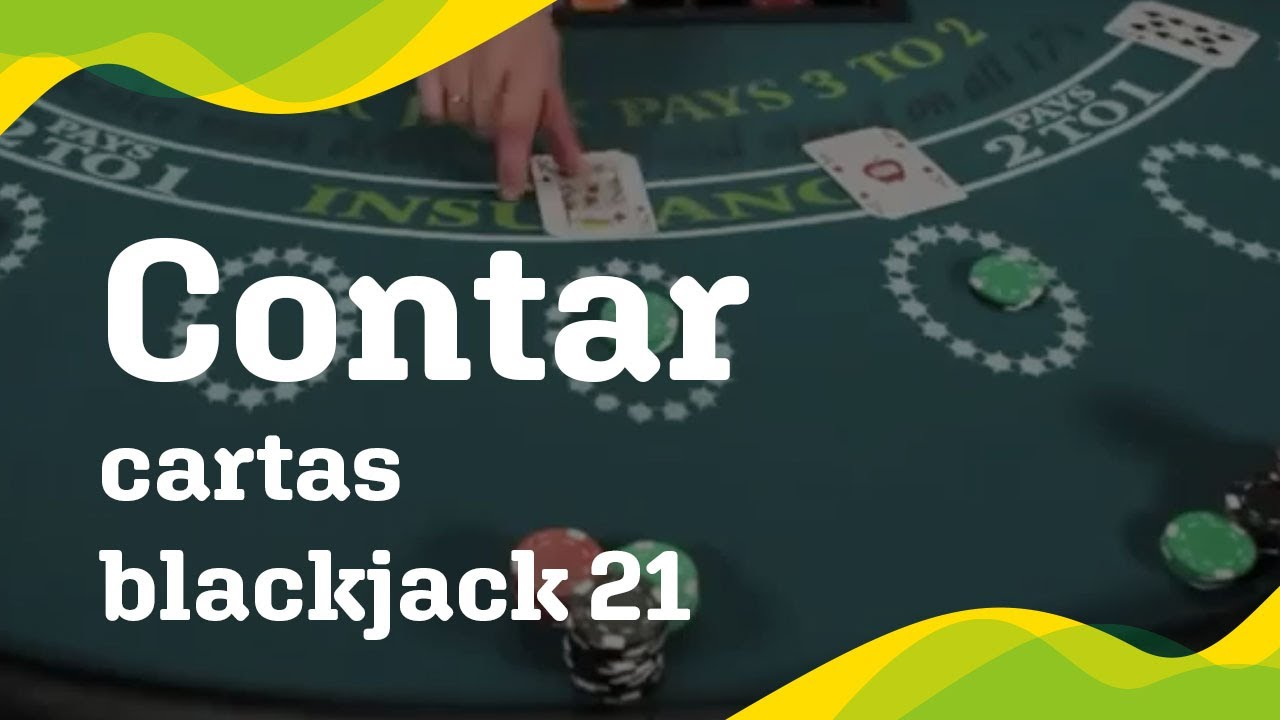 21 poker melhor bônus 43665