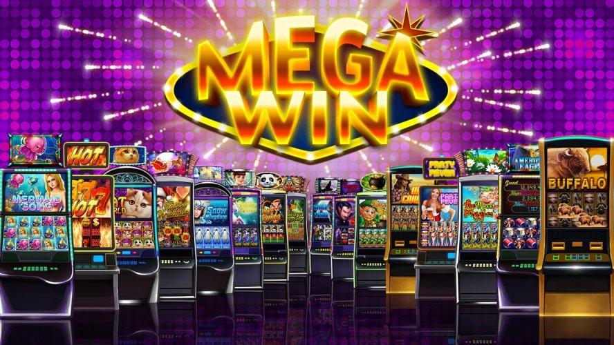 Games slots free pagamento 63036