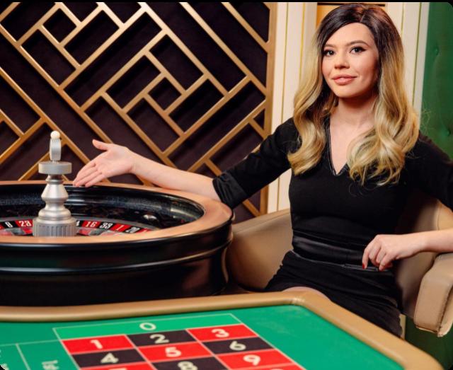 Pragmatic play casinos xplosive 46609